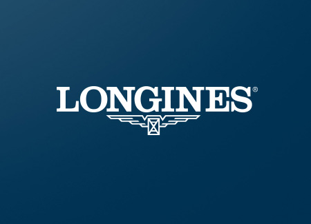 Longines Royal Horse Show 2016