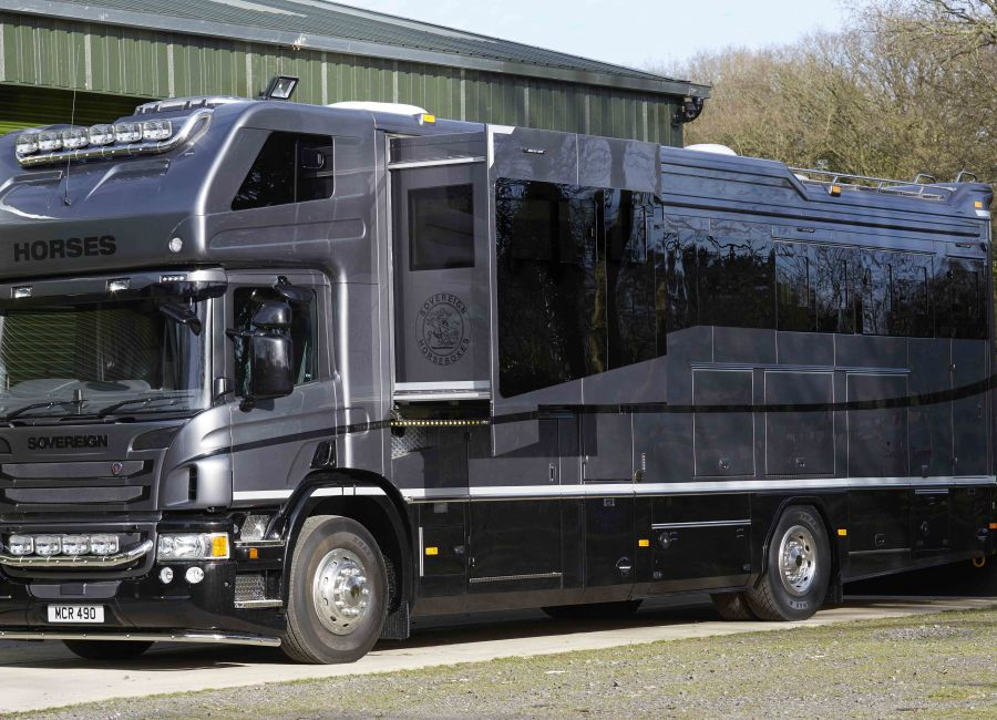 Sovereign-Horseboxes-