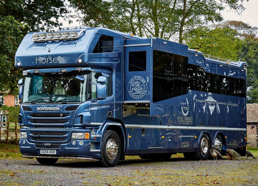 Sovereign-Horseboxes-October-